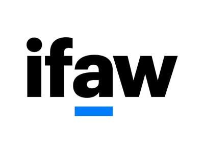 save-giraffes-ifaw