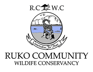 Ruko-Community-Wildlife-Conservancy