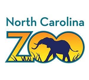 nczoo-logo