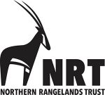 Northern-Rangelands-Trust