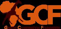gcf-logo_313x150