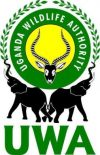 thumbnail_Uganda_Wildlife_Authority_Logo